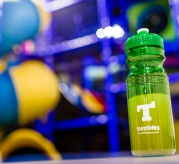 Benefits of buying a franchise Tumbles in 2021